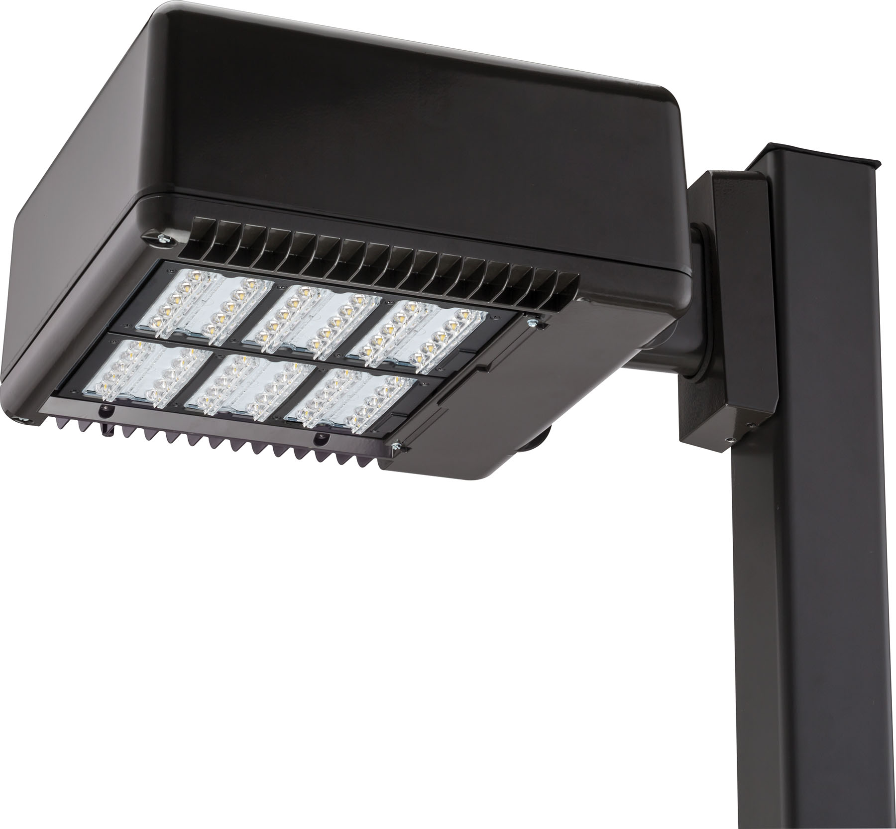 KAD LED LED Contour Soft Square