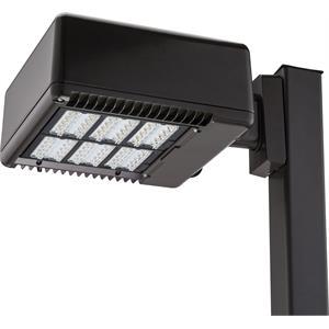 KAD-LED