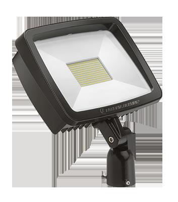TFX3 LED Main-Image.png