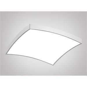 Venue Medium Square Concave.jpg