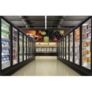 UFIT Retail.jpg