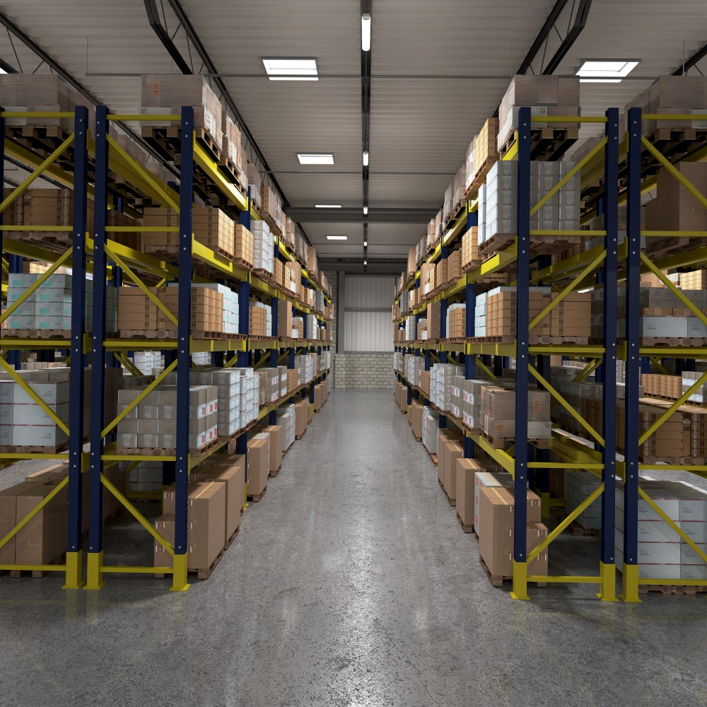 UFITR Warehouse.jpg