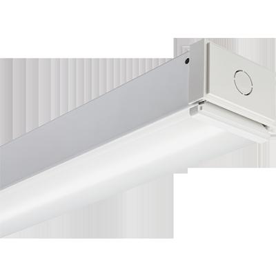 Tunable White LED Lighting   Custom Temperature Lighting