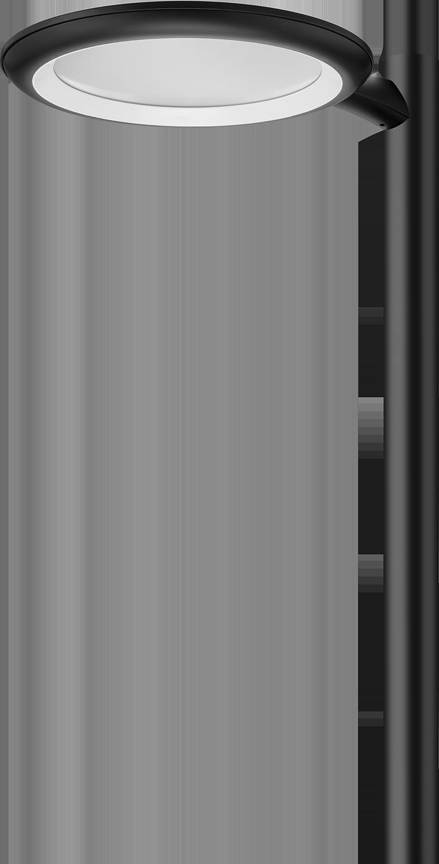 RAD1 LED DBLXD_Non-illuminated_01.png