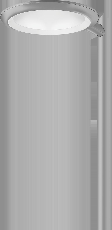 RAD1 LED DNAXD_Illuminated_01.png