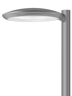 RAD1 LED Natural Aluminum.jpg