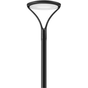 RADPT LED DBLXD_Illuminated_006.png