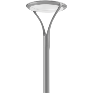 RADPT LED DNAXD_Illuminated_002.png