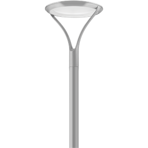 RADPT LED DNAXD_Illuminated_003.png
