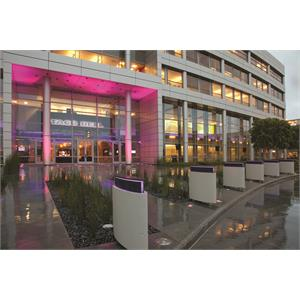 Taco Bell HQ.jpg