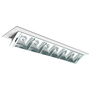 6x adjustable 30 degrees pewter 1000x1000.png
