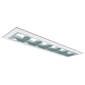 6x downlight clear 1000x1000.png