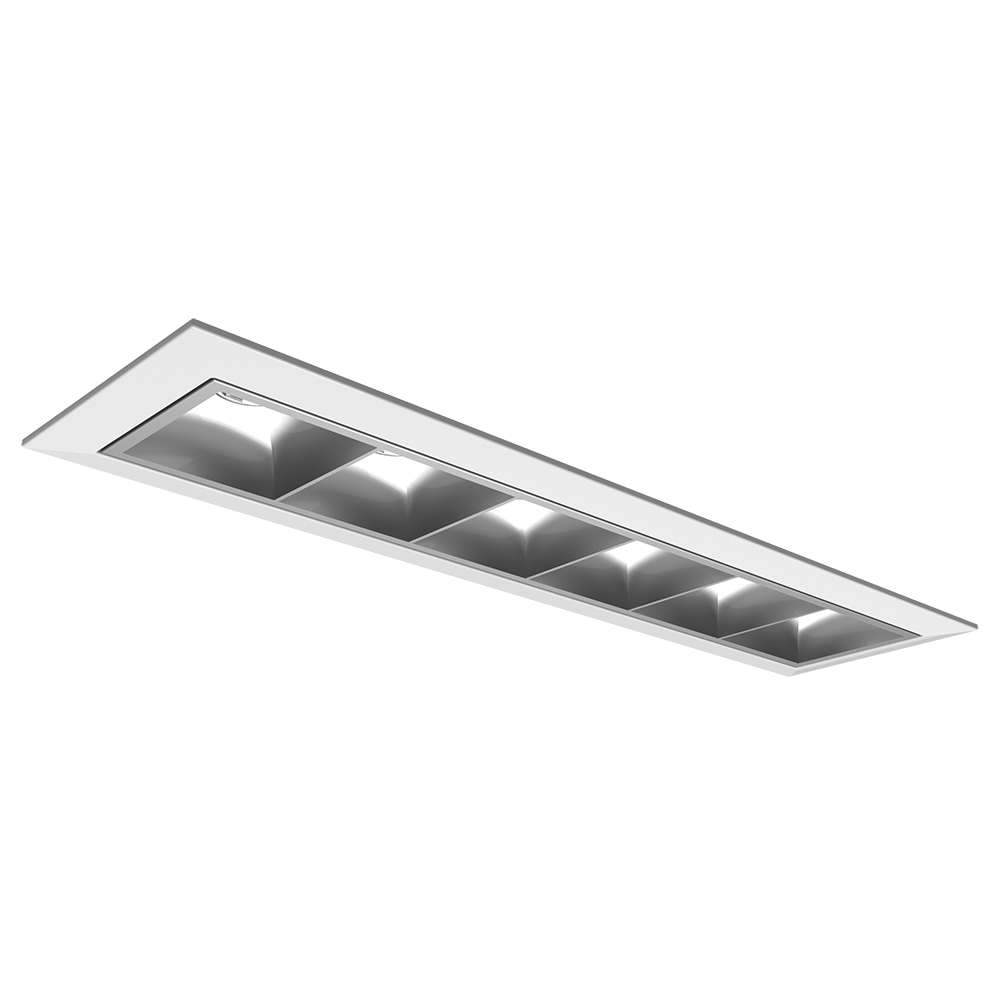 6x downlight pewter 1000x1000.png
