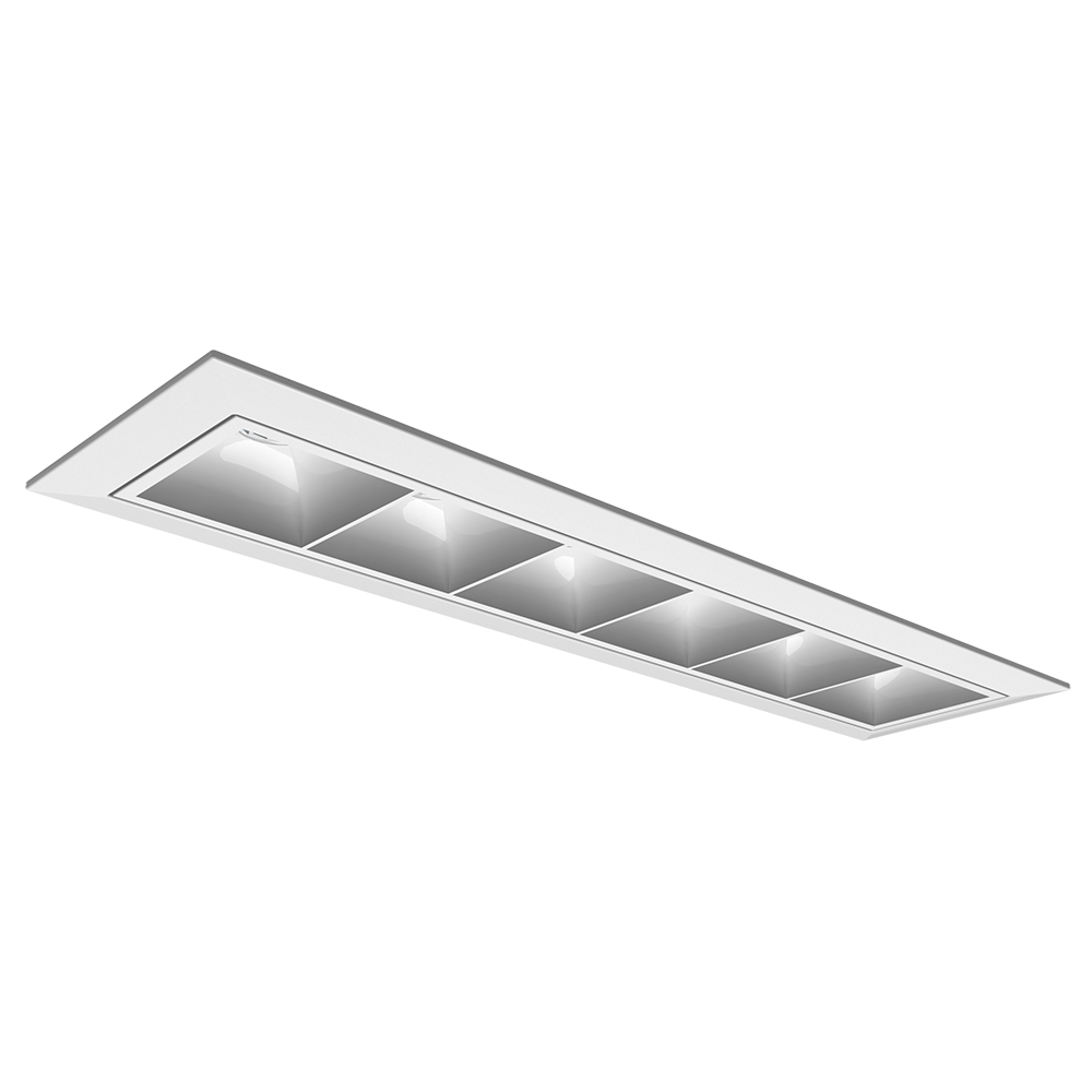 6x downlight white 1000x1000.png