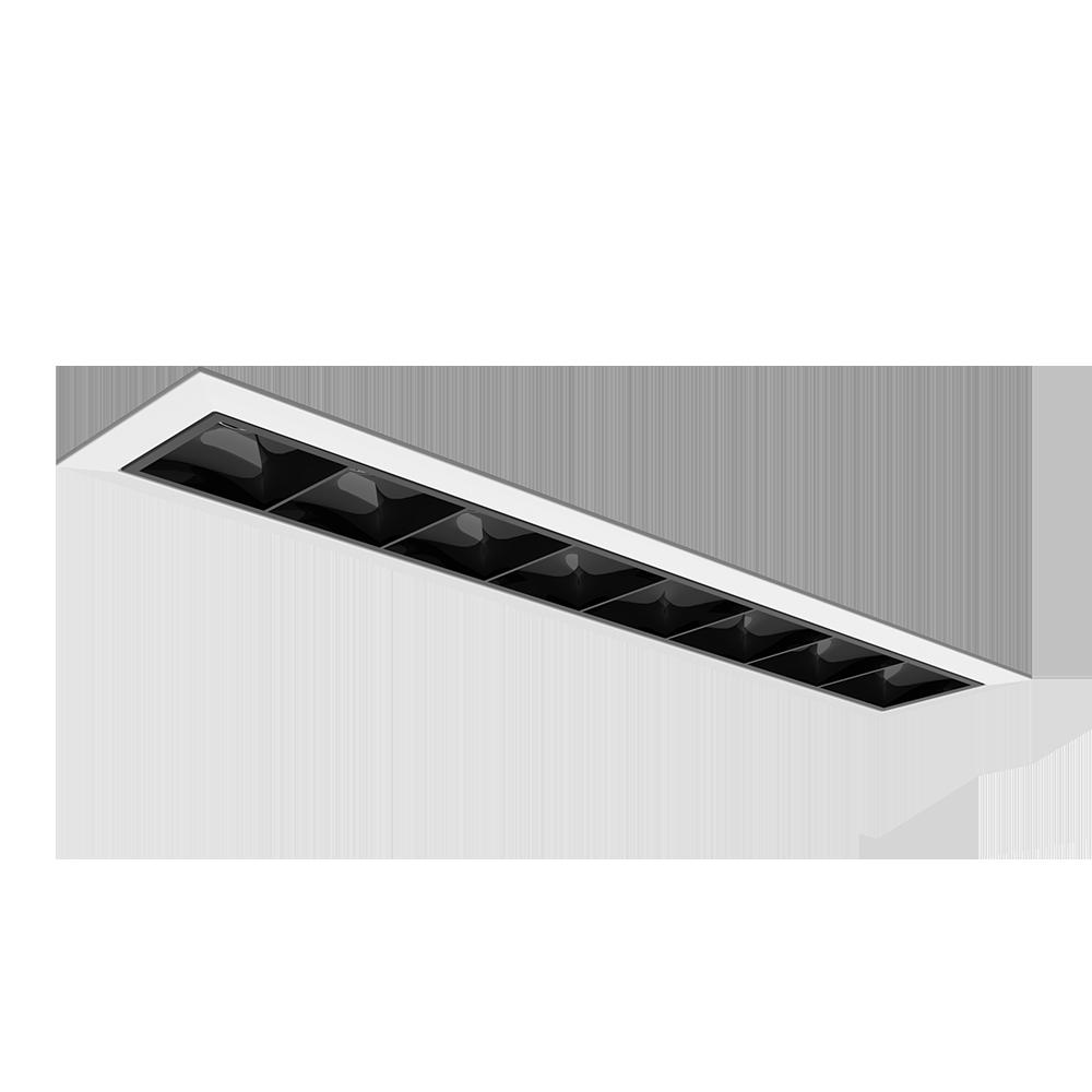 8x downlight 1000x1000.png