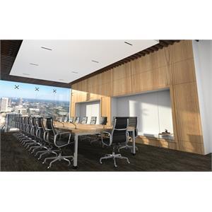 LN1SQ D 12C BS FM_Conference Room.jpeg