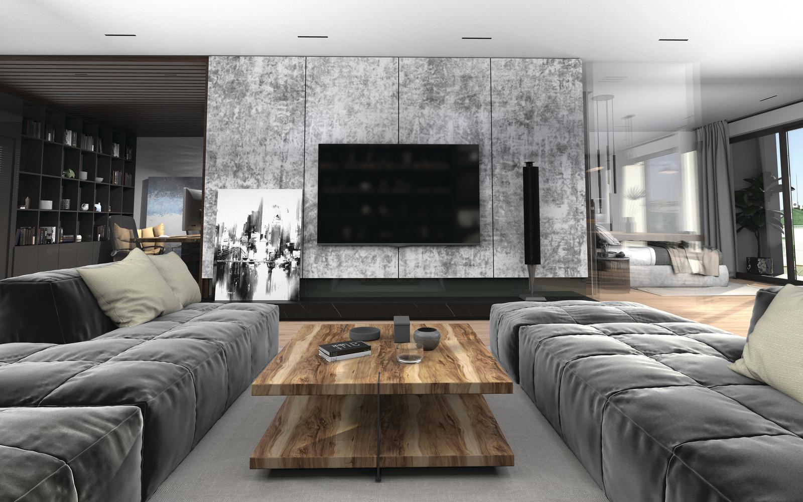 LN1SQ D 12C BS FM_Living Room_001.jpeg