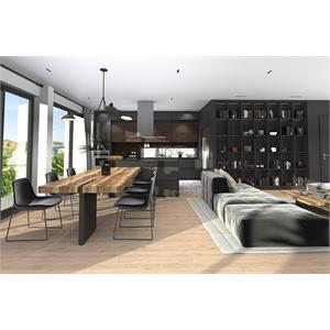 Photo-Gallery-residential-app1019-aculux-lini-01.jpg