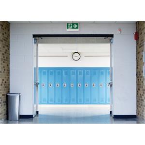 EXRM W G_School Hallway_002.jpeg