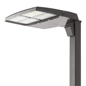 RSX4 LED Area Luminaire