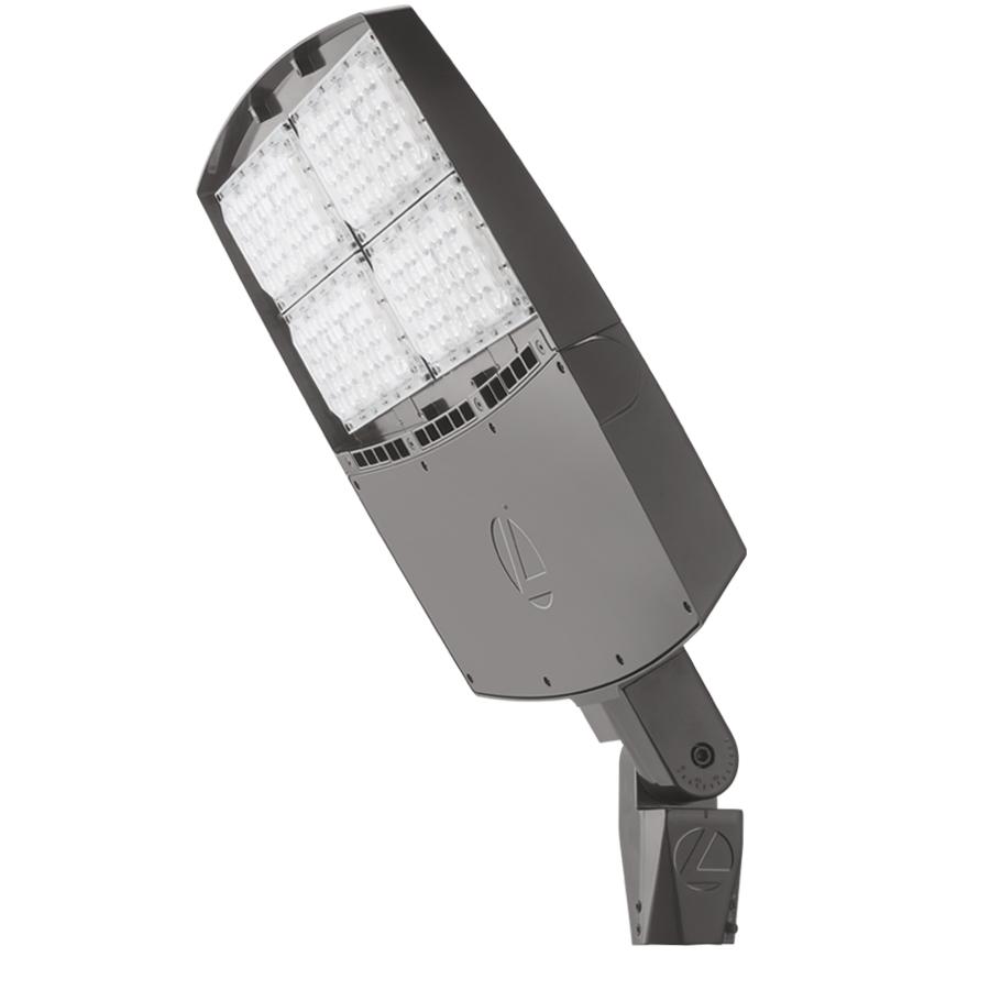 RSX4 LED IS DDBXD_004_02.jpg