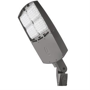 RSXF4 LED Floodlight