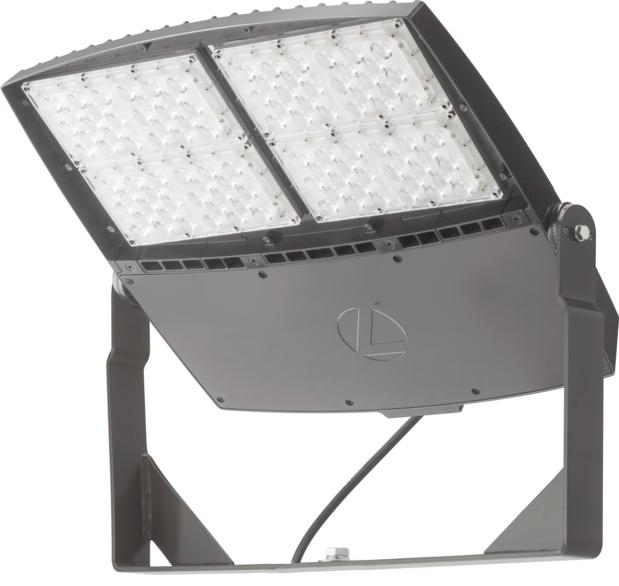 RSX4 LED IS YK DDBXD_011.jpg