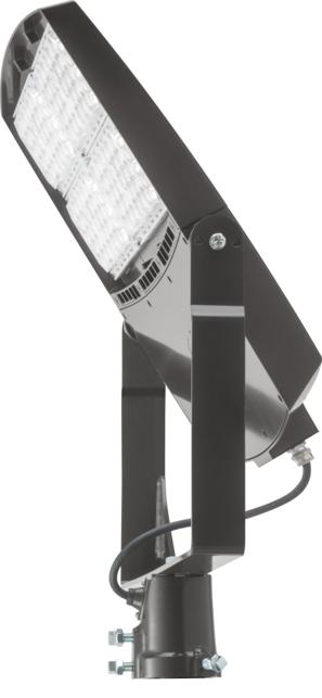 RSX4 LED IS YK DDBXD_019.jpg
